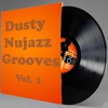 Cover of the album Dusty Nujazz Grooves Vol.01 (CD 1)