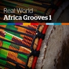 Couverture de l'album Real World: Africa Grooves 1