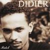 Cover of the album Fidel