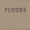 Cover of the album Floods