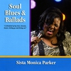 Cover of the album Soul Blues & Ballads