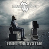 Couverture de l'album Fight the System