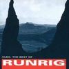 Cover of the track Runrig Loch Lomond