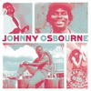 Couverture de l'album Reggae Legends Johnny Osbourne