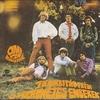 Cover of the album Trombitás Frédi és a rettenetes emberek