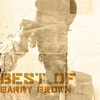 Cover of the album Best Of Barry Brown