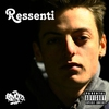 Cover of the album Ressenti