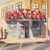 Couverture de l'album Dayton