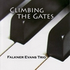 Cover of the album Climbing the Gates