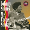 Couverture de l'album Mr. Cover Shaker
