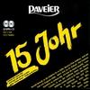 Cover of the album 15 Johr