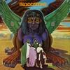 Couverture de l'album Riddle of the Sphinx