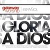 Cover of the track Dios Está Aquí (feat. Danilo Montero)