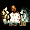 Cover of the album The Missing Link