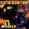 Cover of the album Life Is a Miracle
