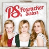 Cover of the album Poxrucker Sisters