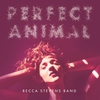 Cover of the album Perfect Animal