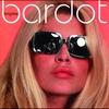 Couverture de l'album Brigitte Bardot