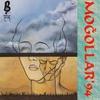 Couverture de l'album Moğollar '94