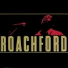 Couverture de l'album Roachford