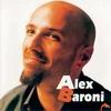 Couverture de l'album Alex Baroni