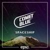 Cover of the album Spaceship - Single
