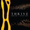Cover of the album Thrive