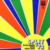 Cover of the album Xii Internacionalni Festival Zabavne Muzike Split 72