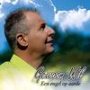 Cover of the album Een Engel Op Aarde - Single