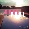 Cover of the album Cool Pool Sessions, Vol. 1 (Chill House Beach Tunes)