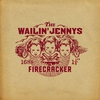 Couverture de l'album Firecracker