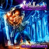 Cover of the album Metal influences