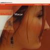 Cover of the album Macar