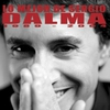 Cover of the album Lo mejor de Sergio Dalma 1984-2004 (disc 1)