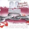 Cover of the album 20 Mejores Melodias Encadenadas Vol.5