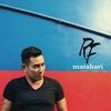 Cover of the album Matahari - Single