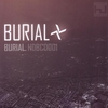 Cover of the album Burial