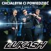 Cover of the album Chciałbym Ci powiedzieć (Love G Remix) - Single