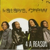 Cover of the album 4 a Reason