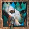 Couverture de l'album Shades of God