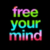 Cover of the album Free Your Mind (Deluxe version)