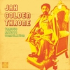 Cover of the album Jah Golden Throne