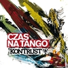 Cover of the album Czas Na Tango