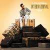 Cover of the album International