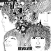 Cover of the album Revolver