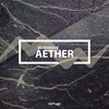 Cover of the album Aether - Single