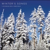 Cover of the album Winter's Songs: A Windham Hill Christmas