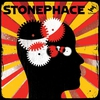 Cover of the album Stonephace
