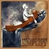 Cover of the album Simplify