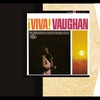 Couverture de l'album ¡Viva! Vaughan